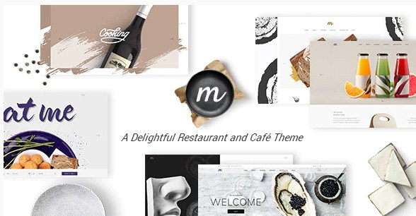Latest Photo of  Morsel Delightful Restaurant and Cafe Theme